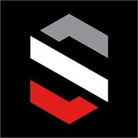 Sniper's Edge Hockey & Warehouse Joe Shoult