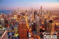 Limo Web Chicago Ilian Ivanov